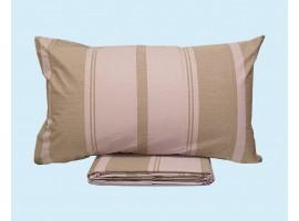 Completo copri piumino 1/2 pz - Camilla Textiles