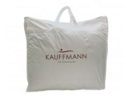 Interno PIumino matrimoniale Bavarese - Kauffmann