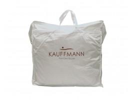 Piumino ungherese matrimoniale - Kauffmann